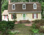 10640 Red Queen Road, Chesterfield image