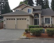 418 197th Place SW, Lynnwood image