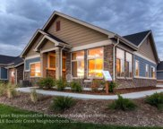 3570 East 124th Place, Thornton image
