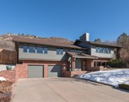 33 Oakridge Drive, Castle Rock image