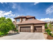 9600 South Shadow Hill Circle, Lone Tree image