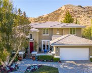 24921 Greensbrier Drive, Stevenson Ranch image