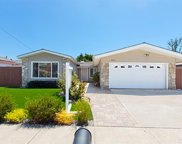 6371 Printwood Way, Clairemont/Bay Park image