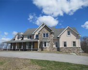 114 Stagecoach  Drive, Middletown image
