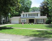 32949 NORTHGATE AVE, Livonia image