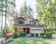 32 Grand View Lane, Bellingham image