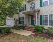 4 Sparrow Point Court, Simpsonville image