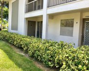 2703 Nassau Bend Unit #A1, Coconut Creek image