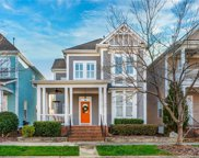 12613  Doster Avenue, Charlotte image