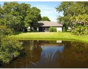 440 Cypress Forest Drive S, Englewood image