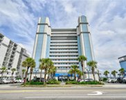 2300 Ocean Blvd. N Unit 1233, Myrtle Beach image