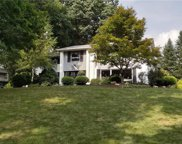 1623 Terrie Drive, Upper St. Clair image