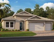 20960 Mystic Way, North Fort Myers image