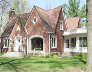 2120 Wilshire  Road, Indianapolis image