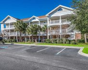 5801 Oyster Catcher Dr. Unit 712, North Myrtle Beach image