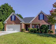 940 Lewis Ridge Cir, Lawrenceville image