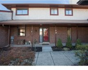 79 Queens Circle, Chalfont image