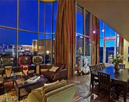 360 East DESERT INN Road Unit #1903, Las Vegas image