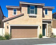 26904 TRESTLES Drive, Canyon Country image