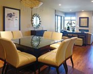 447 N DOHENY Drive Unit #205, Beverly Hills image