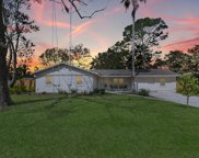 250 NAUTICAL BLVD S, Atlantic Beach image