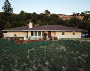 2514 CARPENTER Street, Thousand Oaks image
