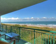3800 Ocean Beach Unit #201, Cocoa Beach image