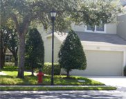 5002 Chatham Gate Drive, Riverview image