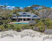 43 S Beach Lagoon  Drive, Hilton Head Island image
