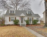 8125 Foxdale Drive, North Norfolk image