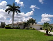 602 SW 11th PL, Cape Coral image