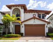 8619 Nw 102nd Ct, Doral image
