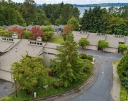 10027 NE 115th Lane Unit E-3, Kirkland image