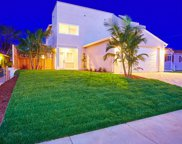 569 Delaware St., Imperial Beach image