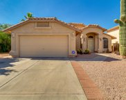 1722 W Butler Drive, Chandler image