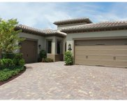 9474 Greenleigh Ct, Naples image