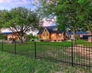 15908 Wiser Road, Forney image