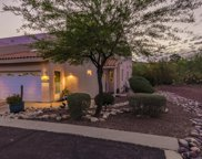 4049 N Flaming Sky, Tucson image
