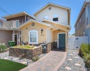 6014 Fair Avenue, North Hollywood image
