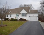 33 Misty CT, South Kingstown image
