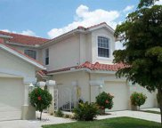 15037 Tamarind Cay CT Unit 1507, Fort Myers image