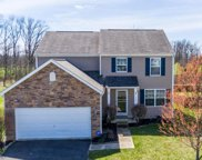 7629 Witch Hazel Drive, Canal Winchester image