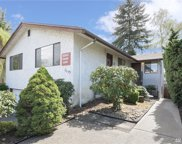 1113 NW 62nd St, Seattle image