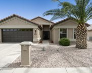 15359 W Mulberry Drive, Goodyear image