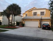 1014 NW 156th Ave, Pembroke Pines image