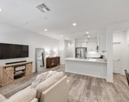 201     Red Brick Drive   3, Simi Valley image