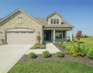 2254 Heather Glen  Way, Franklin image