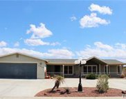 4264 S Cindy Road, Fort Mohave image