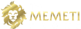Memetigroup.com