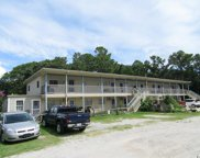 204 4th Ave. N, North Myrtle Beach image